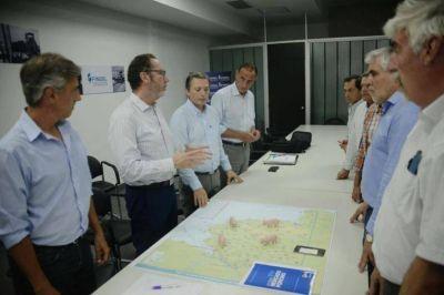 Elecciones 2019 a la vista: el peronismo le golpea la puerta y el campo invita a pasar