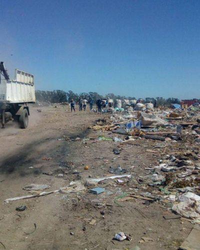 Desde 1993 el Concejo Deliberante aprobó 12 emergencias ambientales