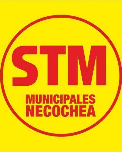 Paritaria Municipal: el Ejecutivo oferta un 15%