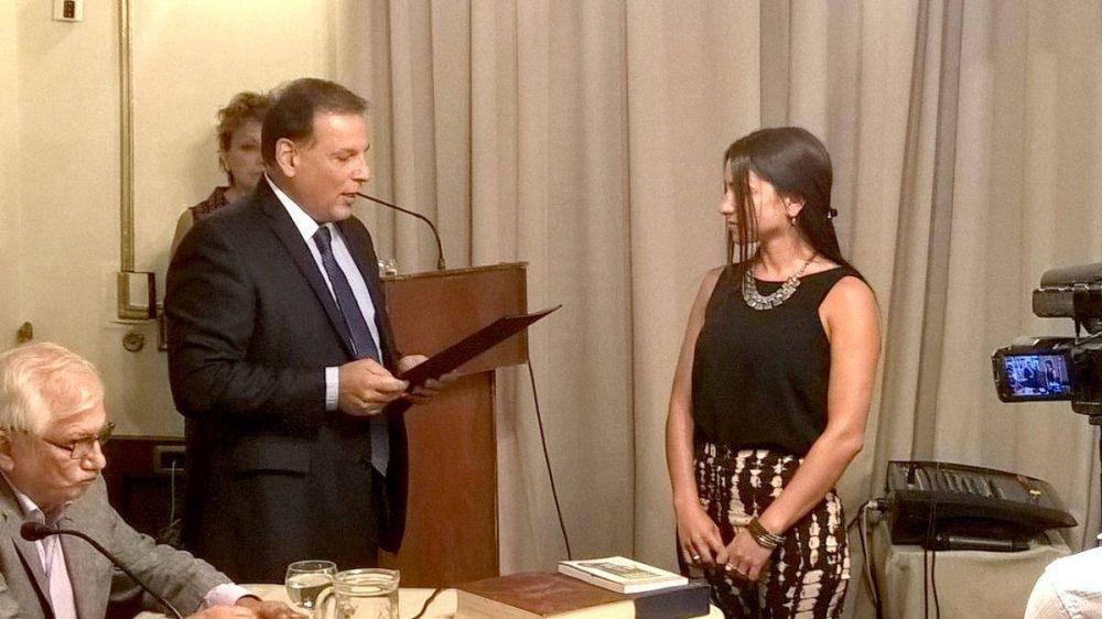 El intendente de San Luis dispuso un aumento del 25% y aumentó el presentismo en 500%