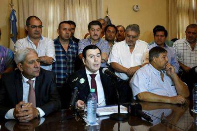 Santiago del Estero: los estatales y docentes recibirán un 20% de aumento sin cláusula gatillo
