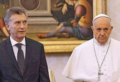 Preocupación de la Iglesia por los planes sociales y el aborto