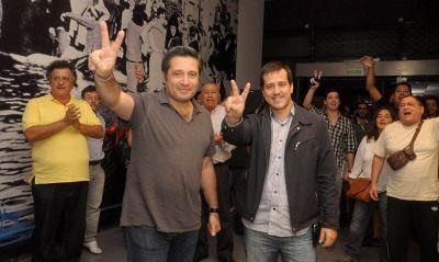Rechazo K a la elección indirecta para renovar autoridades del PJ porteño