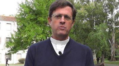 Jorge García Cuerva: el próximo obispo villero