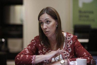 Los seis municipios que Vidal se obsesiona con vencer