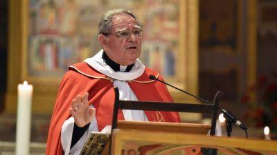 La Iglesia debate la estrategia ante el proyecto de despenalización del aborto
