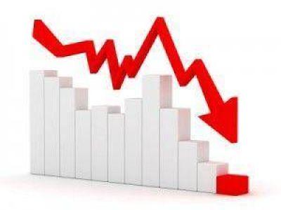 El déficit financiero alcanzaría el 5,7% e igualaría al de 2015