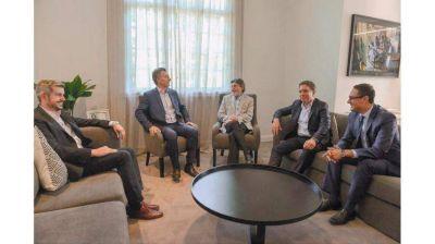 Cambios en la AFIP: los especialistas esperan que Castagnola siga en la DGI