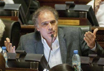 Aníbal Ibarra: