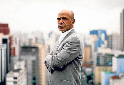 Gustavo Arribas pidió que se investiguen sus cuentas en Argentina