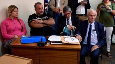 Caso Marcelo Balcedo: la Justicia ordenó allanar los domicilios de directivos del gremio SOEME