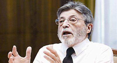 Abad apura aplicación de la reforma tributaria antes de abandonar la AFIP
