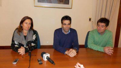 La Dra. Karina Canale será la nueva Directora del Hospital Ferreyra