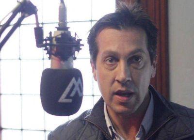 Arturo Rojas, el lobbista de las empresas que atentan contra la vida de los necochenses