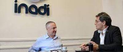 El INADI y la Secretaría de DDHH repudiaron la denuncia de la Liga Polaca contra la Difamación