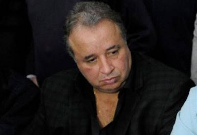 La Justicia uruguaya concedió la extradición de Balcedo y su mujer