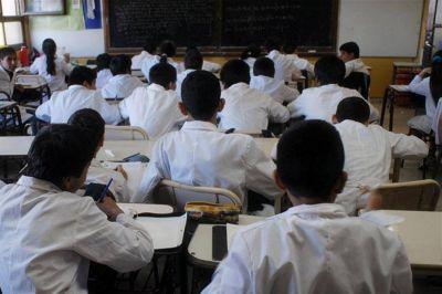 Los docentes cordobeses cerraron su paritaria: 15% de aumento y gatillo