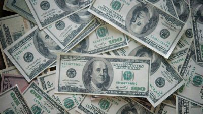 El Central volvió a intervenir pero no alcanzó: el dólar saltó a $20,70
