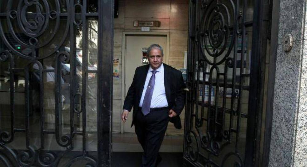 Fracasó la paritaria bancaria: los trabajadores rechazaron el 15% sin cláusula gatillo