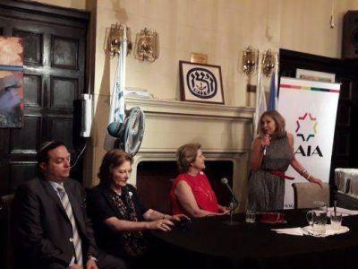 """Pilar Rahola sobre el 8M: """"Las Nelson Mandela del siglo XXI son las jóvenes mujeres musulmanas que alzan su voz"""""""
