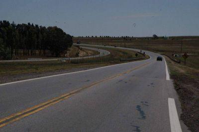 El peaje de la ruta 226 aumentó 80% y piden retrotraer el incremento