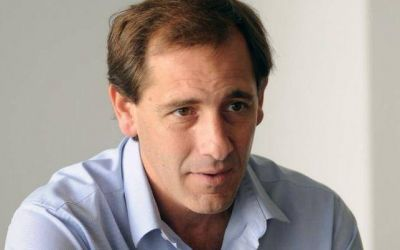 Paritarias municipales: Garro ofreció 12 %