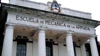 Iglesia en Argentina pone a disposición actas bautismales realizadas durante dictadura