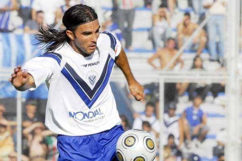 Vélez ahora busca una cuenta pendiente con su rica historia