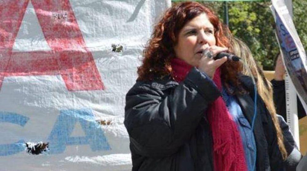Suteba realizará una protesta en contra del cierre de los bachilleratos de adultos