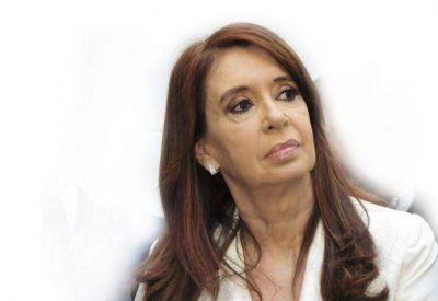 Elecciones 2019: ¿Y si Cristina Fernández no se presenta?