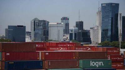 Mafia de la Aduana: ordenan más de 50 procesamientos por el contrabando de telas