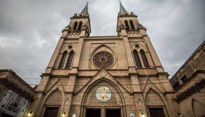 Dos circuitos para conocer las iglesias del centro