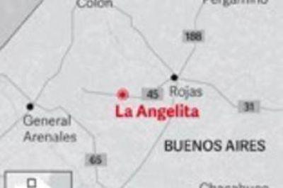 La Angelita: el pueblo de los gauchos musulmanes
