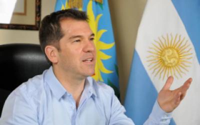 El intendente de General Alvarado rechazó cambios de los bachilleratos de adultos en Provincia