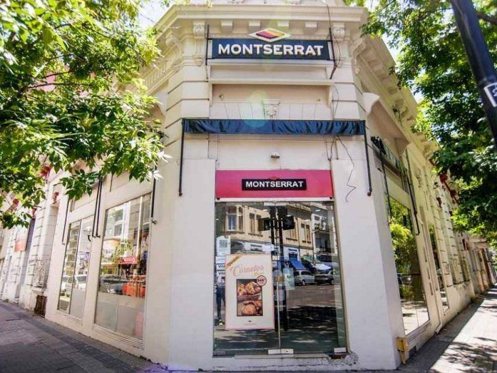 Despidos, estafas y polémica en la histórica panadería Montserrat