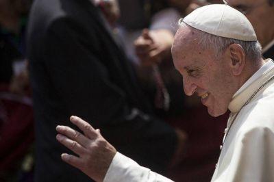 De Vidal a Zaffaroni: una carta al papa Francisco unió a oficialistas y opositores