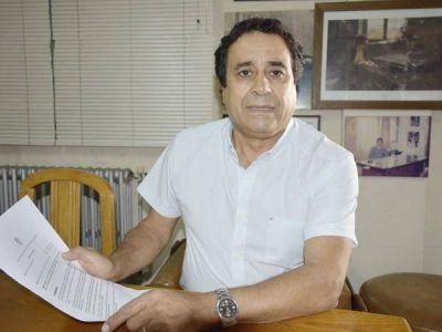 La UOCRA Seccional Mar del Plata tendrá desde abril su Secundario de Adultos