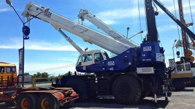 Tensión en YPF por el despido de 25 petroleros en Neuquén