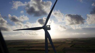 Los costos tapados de las renovables en Argentina