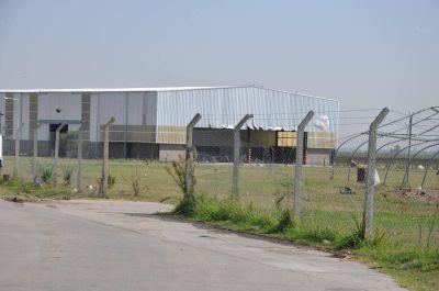 """Polémica por la situación del """"Ecopunto"""" y la basura de San Vicente"""