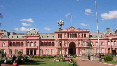 Macristas y peronistas se alistan para una campaña eterna