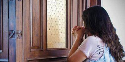 ¿Cuál es la diferencia entre la confesión, la reconciliación y la penitencia?