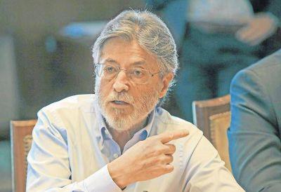 La AFIP apelará el cambio de carátula que permitió la liberación de López