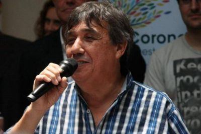 Municipales demandarán a intendentes bonarenses que no cumplan con la ley de paritarias