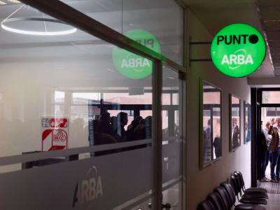 ARBA: Intendentes sublevados por el cierre indiscriminado de delegaciones