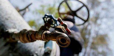 ABSA: el combustible dolarizado y los insumos importados empujan los costos y espiralizan los aumentos