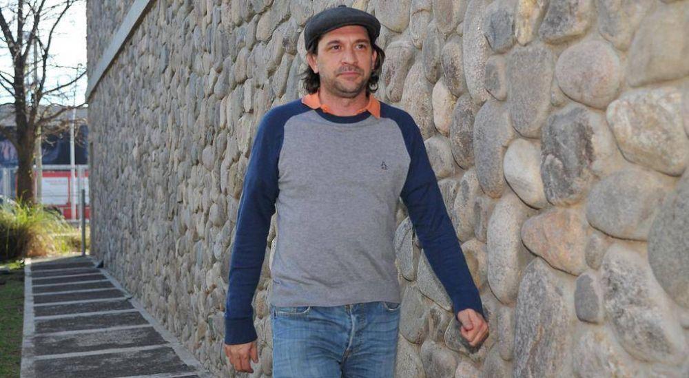 Basura: piden denunciar el convenio con el Surrbac y dejar sin efecto la licitación