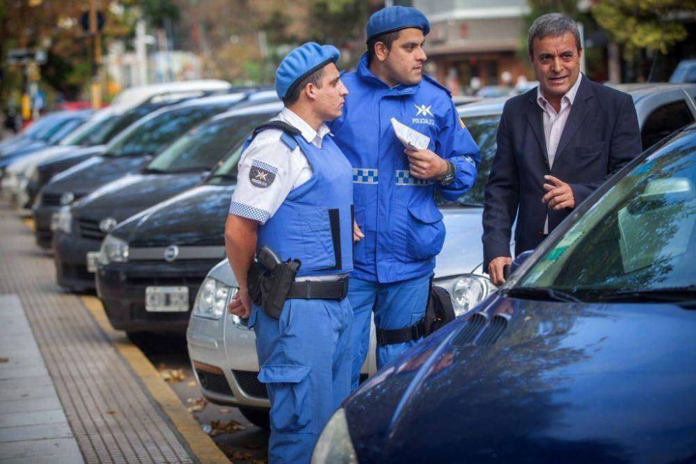 Aseguran que Mar del Plata dejó de estar entre las ciudades más inseguras de Argentina