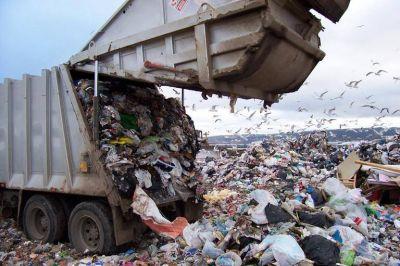Avanza un proyecto que busca transformar la basura en alimentos, energía y biofertilizantes