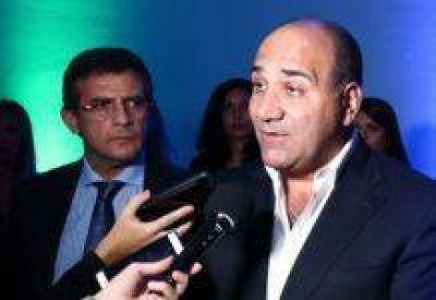 """La Bancaria """"sopó"""" un Subinterventor en la Caja Popular y profundiza su alianza con el Gobierno de Manzur y Jaldo"""